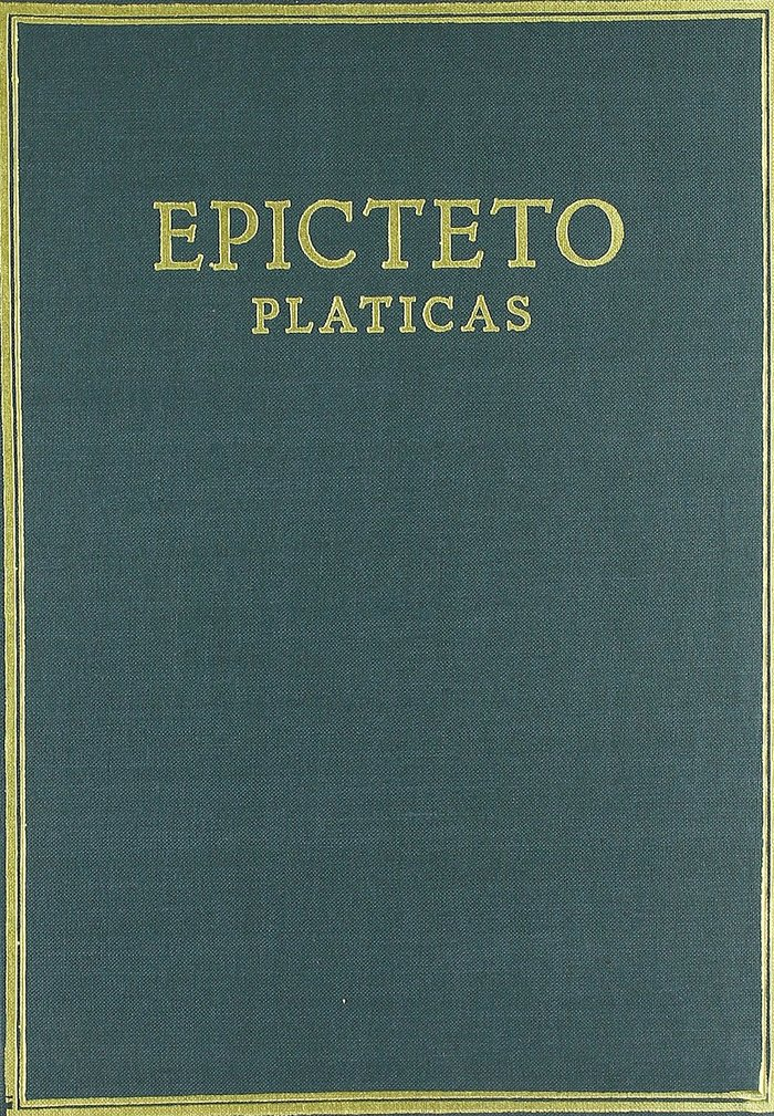 Platicas iv