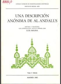 Opera omnia. tomo i. missarum liber primus (roma, 1544)