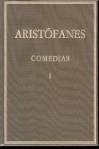 Comedias i los acarnienses