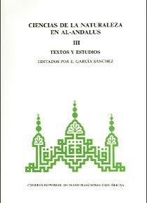 Ciencias naturaleza al andalus iii