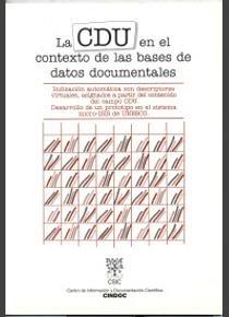 Manual estudios usuarios f.sanchez ruiperez
