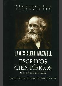 Escritos cientificos