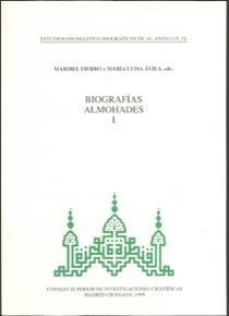 Estudios onomasticos ix bibliograficos al anadalus