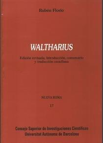 Waltharius