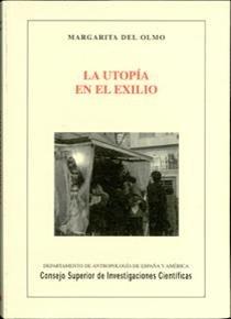 Utopia en el exilio,la