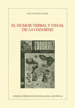 Humor verbal y visual de la codorniz3