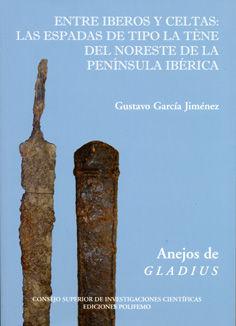 Entre iberos y celtas