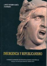Insurgencia y republicanismo