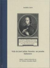 Vida de jose julian parreño un jesuita habanero