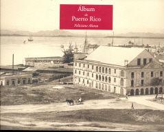 Album de puerto rico