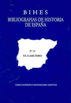 Carlismo,el bihes 13