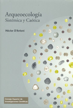 Arqueoecologia sistemica y caotica