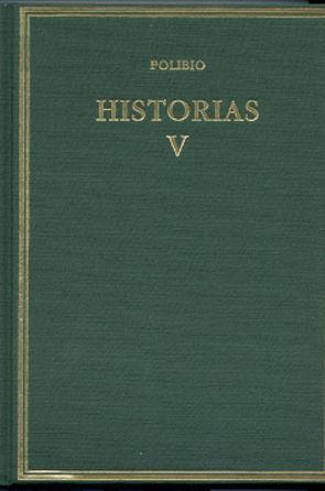 Historias v