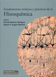 Fundamentos teoricos y practicos histoquimica