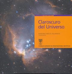 Claroscuro del universo
