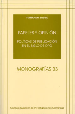 Papeles y opinion