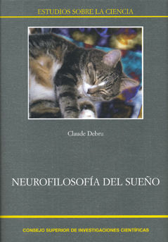 Neurofilosofia del sueño