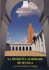 Dvd la mezquita almohade de sevilla