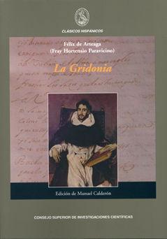 Gridonia, la