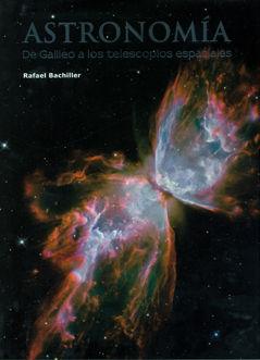 Astronomia (t)