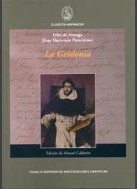 Gridonia,la