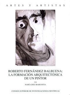 Roberto fernandez balbuena formacion arquitectonica de un pi