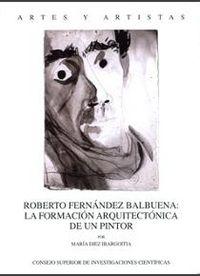 Roberto fernandez balbuena