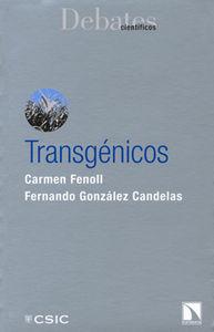 Canarias, territorio de exploraciones cientificas