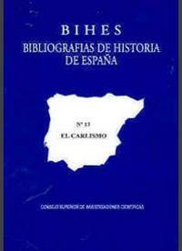 Carlismo,el