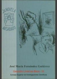 Novela del sabado (1953-1955),la