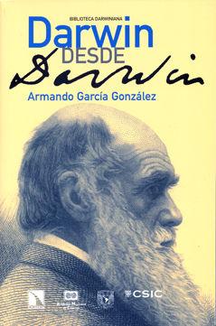 Darwin desde darwin