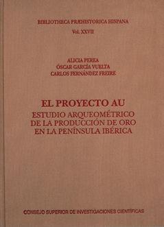 Proyecto au,el