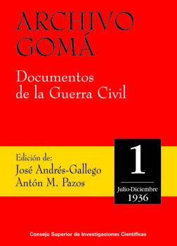 Archivo goma