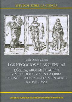 Negocios y las ciencias logica argumentacion metodologia