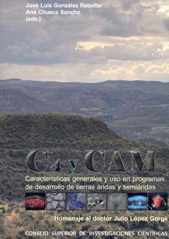 C4 y cam caract.generales y uso prog.desarrollo tierras