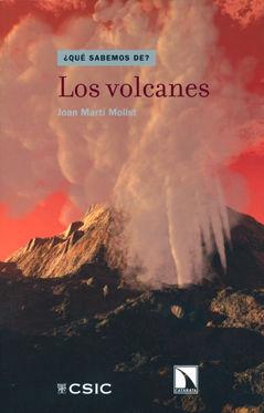 Volcanes,los