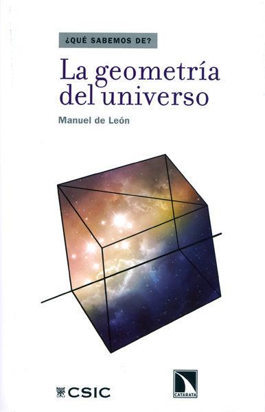 Geometria del universo