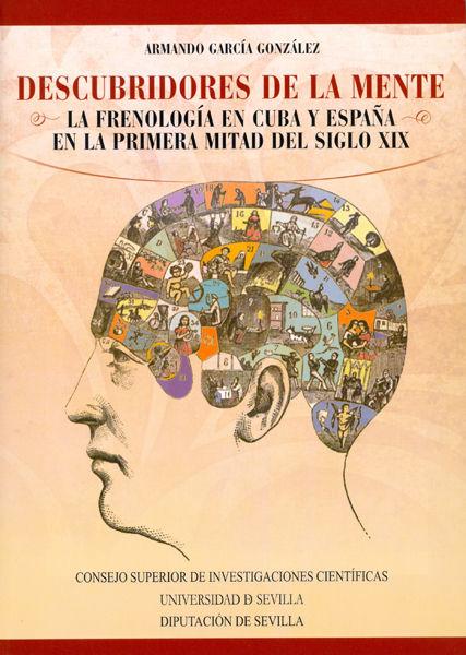 Descubridores de la mente