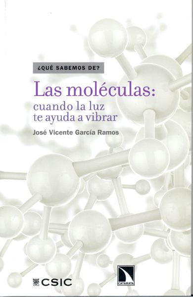Las moleculas: cuando la luz te ayuda a vibrar   catarata