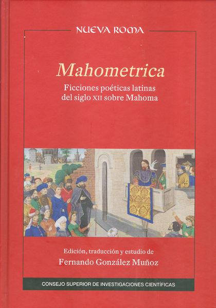 Mahometrica