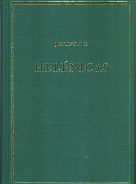 Helenicas