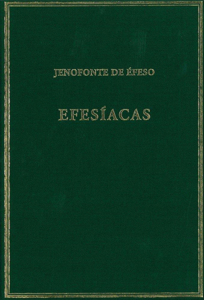 Efesiacas