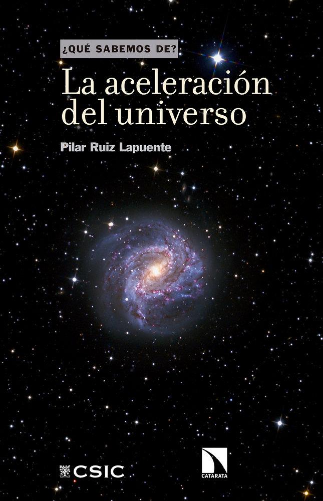 La aceleracion del universo