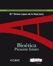 Bioetica presente y futuro