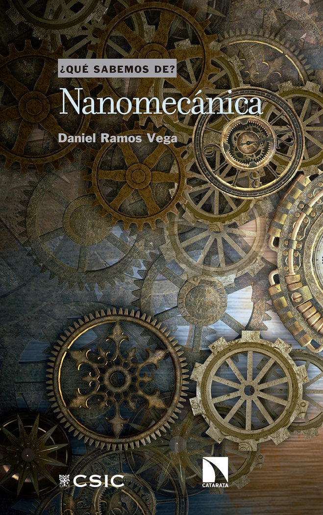 Nanomecanica