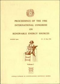 Proceedings of the 1986 int.congress(2v)