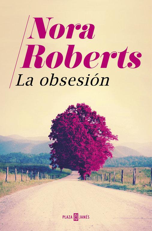 Obsesion,la