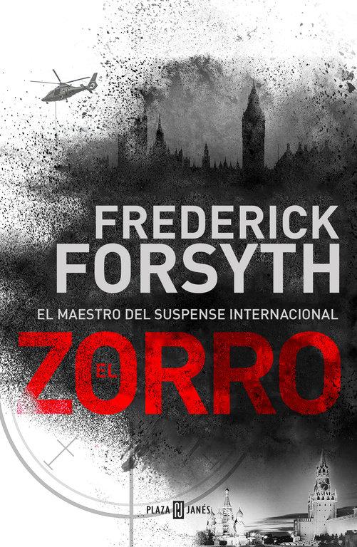 Zorro,el