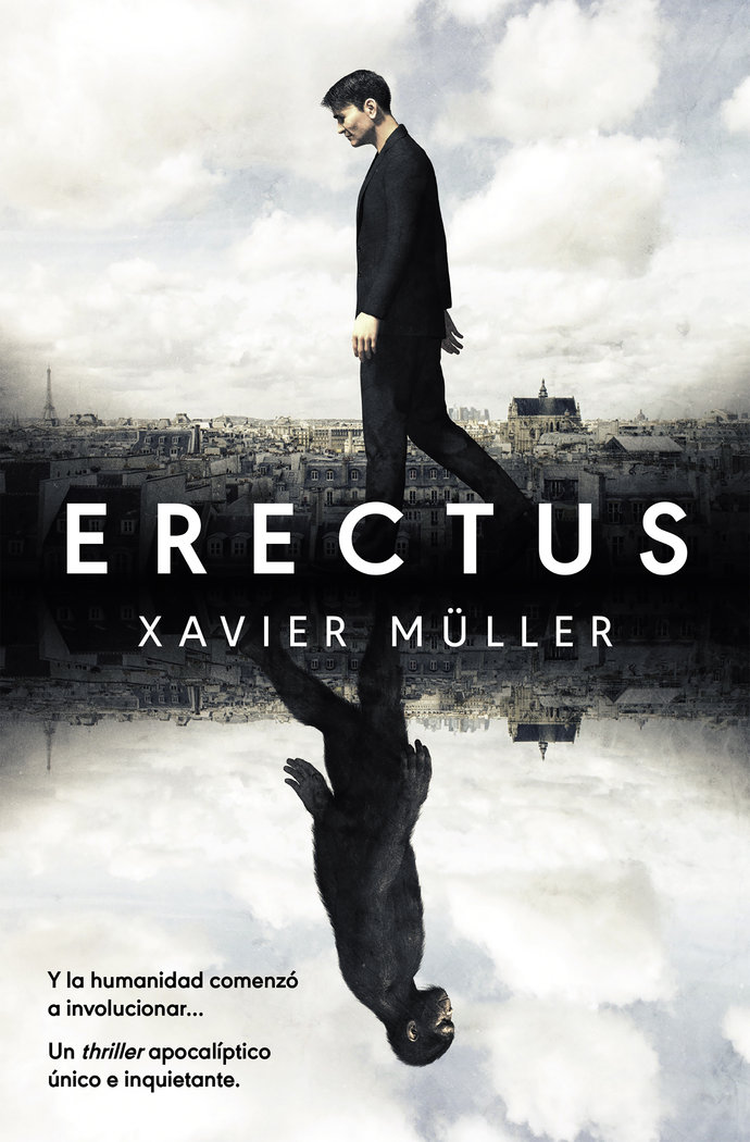 Erectus