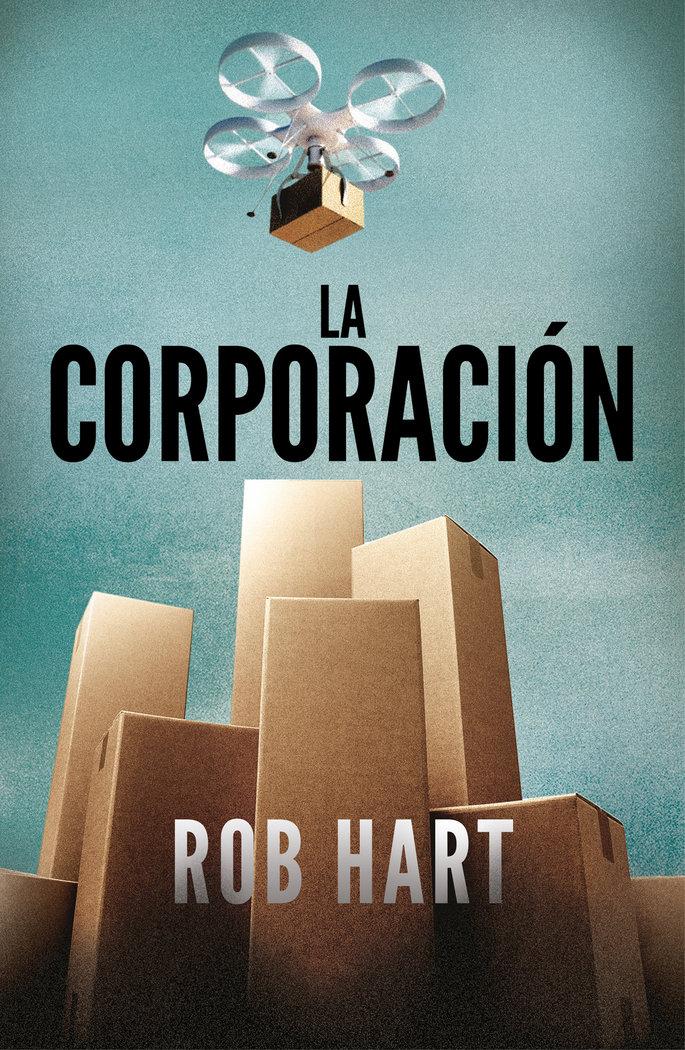 Corporacion,la